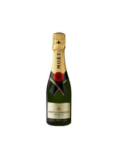 Moet & Chandon Imperial Brut 0.2L