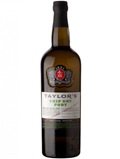 Taylor's Chip Dry 0.75L