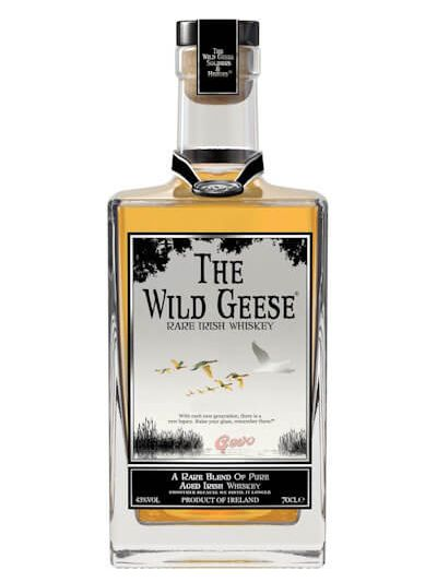 The Wild Geese 0.7L