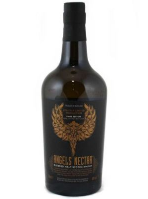 Angels Nectar 0.7L