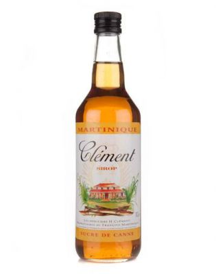 Clement Sirop 0.7L