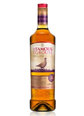 Famous Grouse Mellow Gold 0.7L