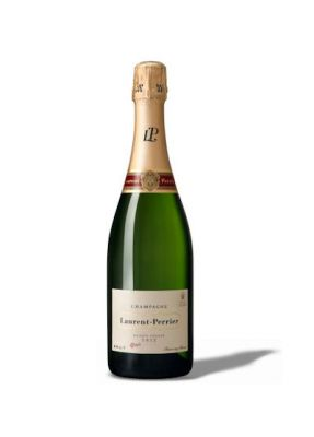 Laurent Perrier Brut 0.375L