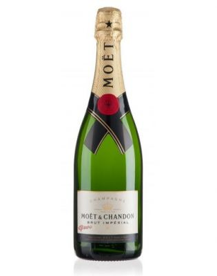 Moet & Chandon Imperial Brut 0.75L