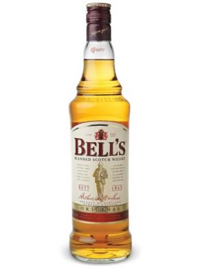 Bell's 0.7L