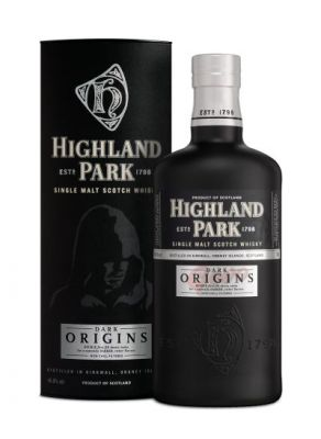 Highland Park Dark Origins 0.7L